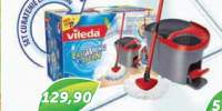 Set curatenie Easy Wring, Vileda