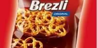 Chio Brezli