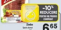 Speck afumat Zimbio
