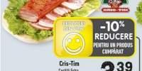 Costita extra Cris-Tim