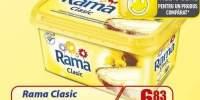 Rama clasic