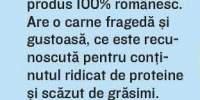 Curcan Edenia