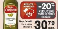 Ulei de masline Pietro Coricelli