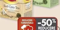 Ceai Lipton