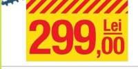 Foarfece termice tuns gard viu 750 W