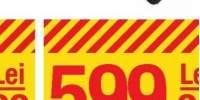 Motocoasa benzina Sterwins 1500W