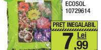 Substrat universal Ecosol