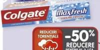 Pasta de dinti Colgate Max