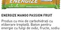 Energize mango passion fruit