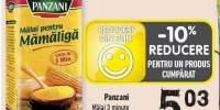 Malai 3 minute Panzani