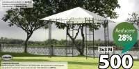 Pavilion Faaborg