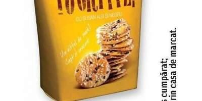 Snack's cu susan, Toortitzi