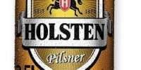Bere Pilsner Holsten