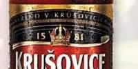 Bere Krusovice