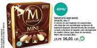 Inghetata mini mixed