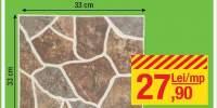 Gresie exterior Stone Natural