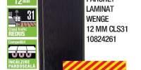 Parchet laminat Wenge 12 milimetri
