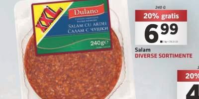 Salam Dulano