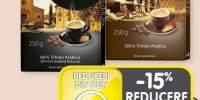 Espresso Sicilia/ Milano style Tchibo