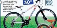 Biciclete MTB Eagle