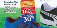 Essential Star Adidas