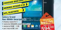 Smartphone Galaxy Grand Neo i9060i