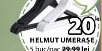 Helmut umerase