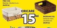 Produse bucatarie la 15 lei