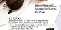 Ochelari de soare Zanetti AMC