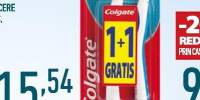 Periuta de dinti Colgate 360 Whole Mouth Clean