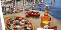 Mozzarella Gourmet Delaco