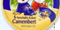 Branza Camembert Kaserei