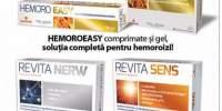 Hermoroeasy