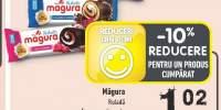 Rulada Magura