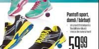 Pantofi sport dama/barbati Crivit