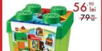 Set cadou complet, Lego