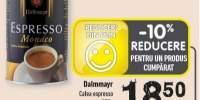 Cafea espresso Dalmmayr