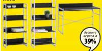 Mobilier Gelsted