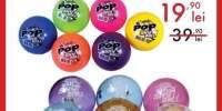 Minge Pop Skyball/Bug Skyball