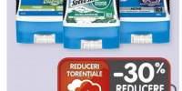 Deodorant gel Mennen Speed Stick