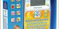 Primul meu smartphone Noriel Kids