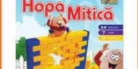 Hopa Mitica