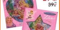 Carte cu puzzle