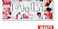 Galerie foto Family