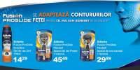 Cosmetice Gillette Fusion ProGlide