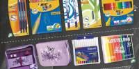 Kit-ul scolarului