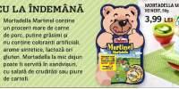 Mortadella Martinel Reinert