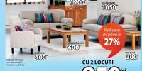 Piese mobilier sufragerie