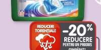 Detergent Persil