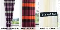 Draperie Trummen/Runn/Marisko